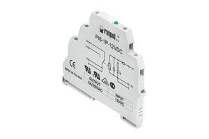 Интерфейсное реле типа PI6-1P