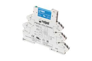 Интерфейсное реле типа PIR6WB-1PS