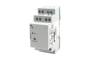 Реле контроля MR-ET1P
