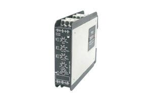 Реле контроля MR-GI1M2P-TR2