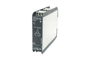 Реле контроля MR-GU3M2P