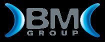 BM Group (Italia) | «БиЭм Груп» (Италия)