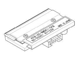 TPH933