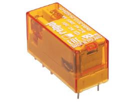 RM84-3012-25-5230-01