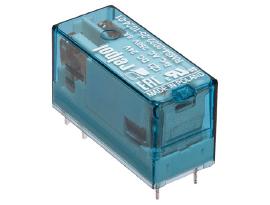 RM84-2012-25-1005-01