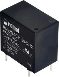 RM32N-3011-85-1006