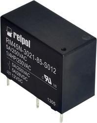 RM45N-3011-85-1005