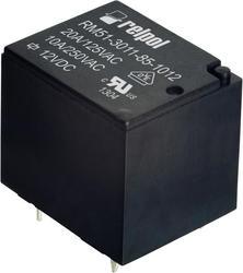 RM51-3021-85-1005